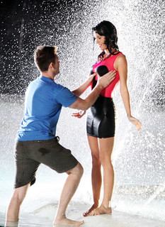 Katy Perry Hottest Video photo 8