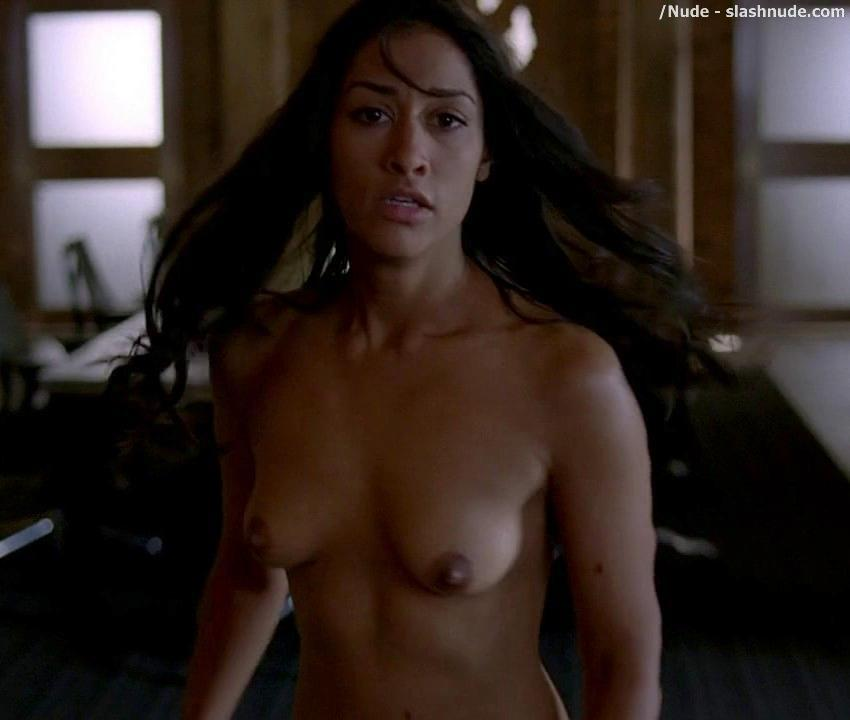 Candice Patton Ever Been Nude photo 23