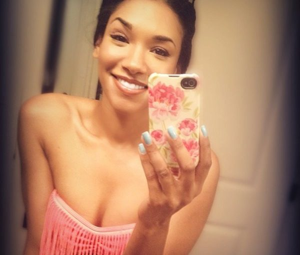 Candice Patton Ever Been Nude photo 12