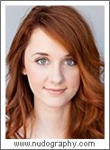 Has Laura Spencer Ever Been Nude photo 10