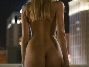 Isabel Lucas Nude Gif photo 10