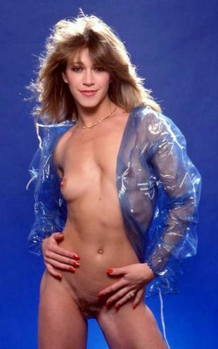 Country Star Nude photo 13