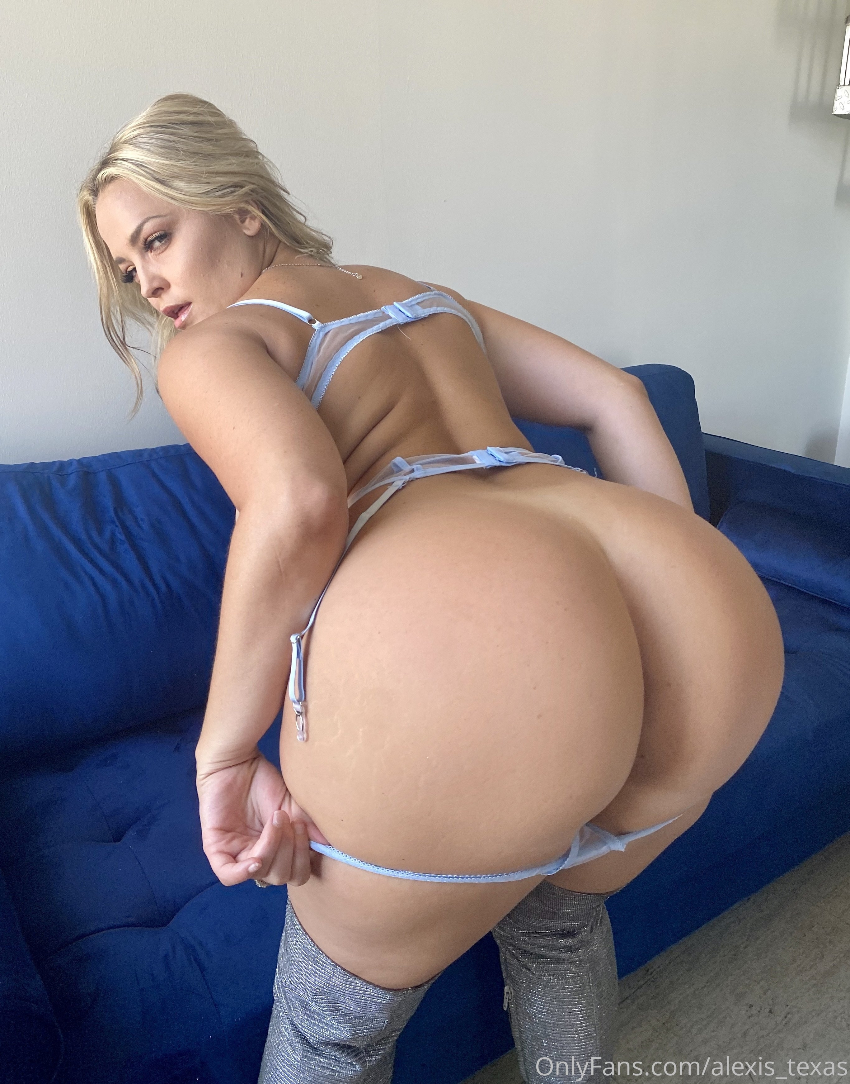 Alexis Texas Only Fans photo 30