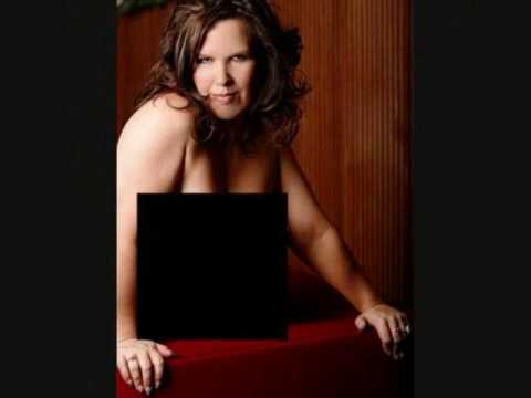 Vickie Guerrero Naked Pictures photo 12
