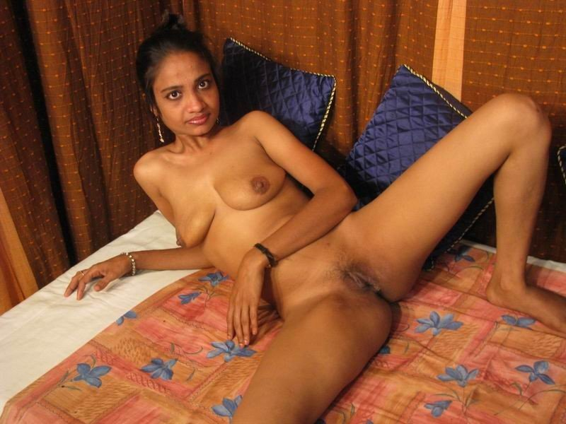 Indian Porn Xvideos photo 23
