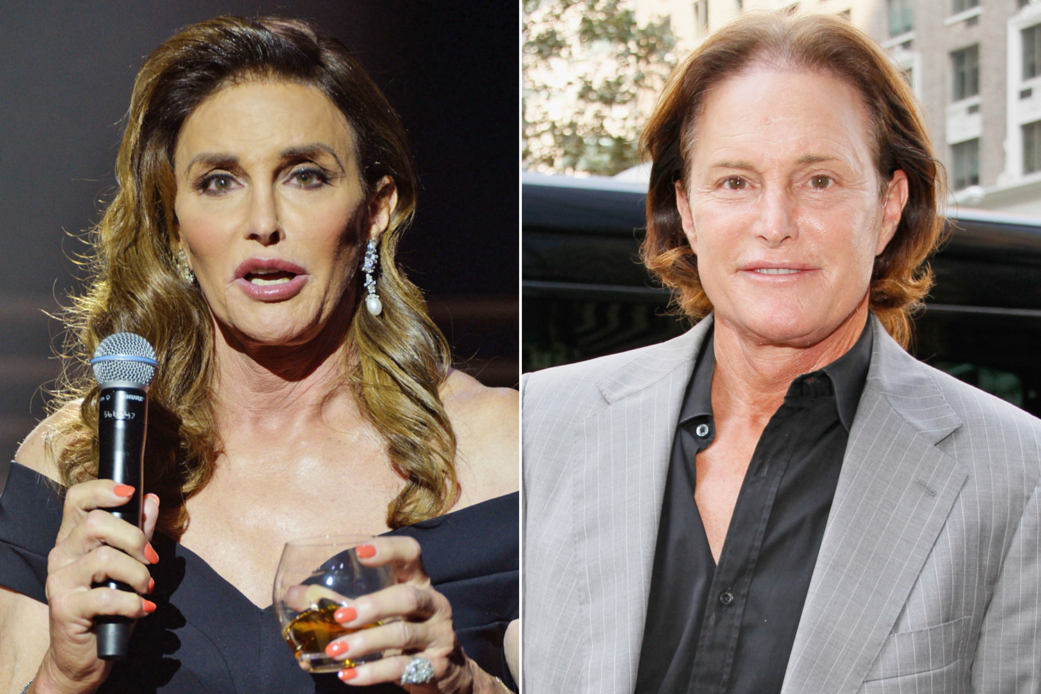 Did Bruce Jenner Get His Dick Cut Off photo 10