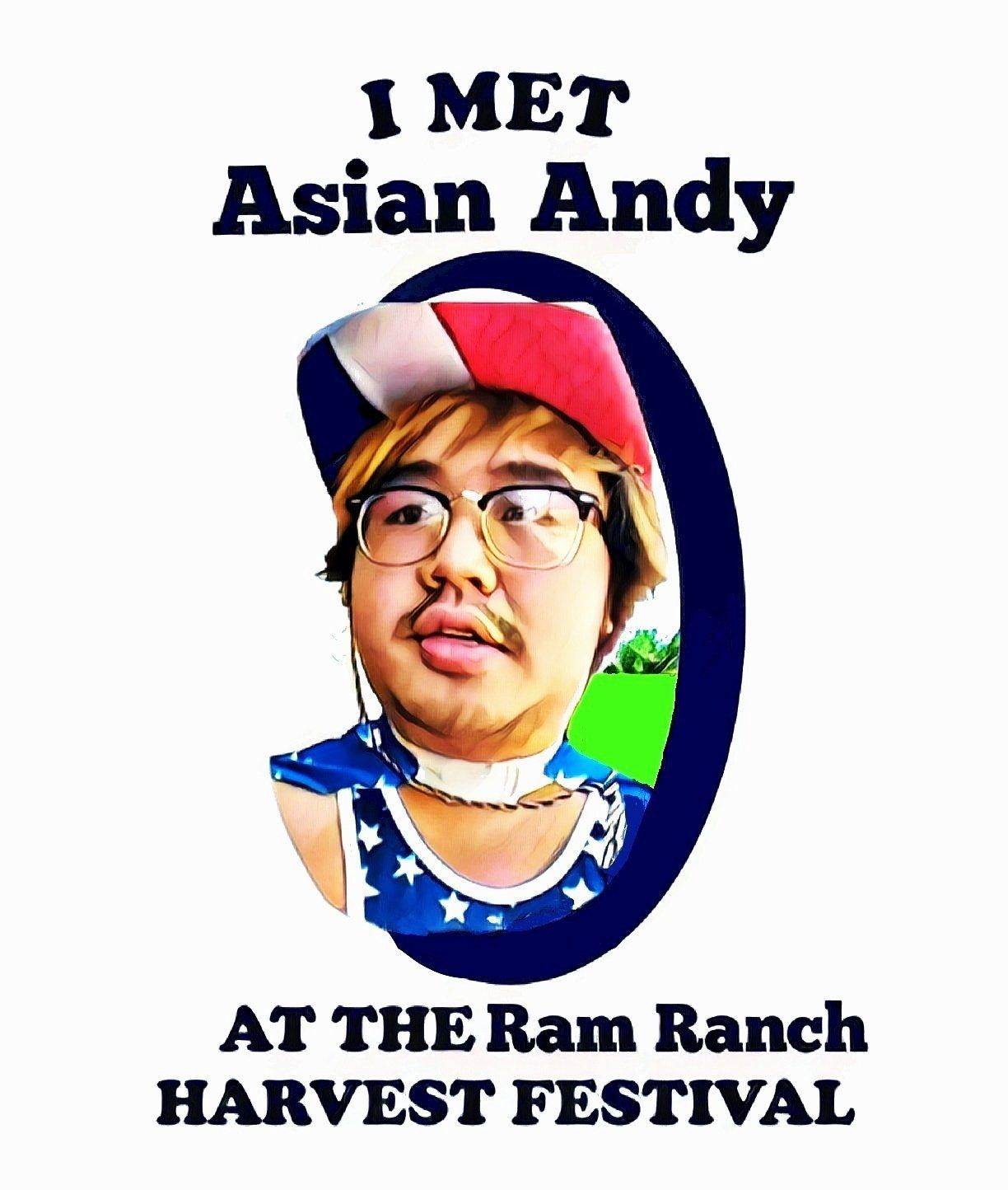 Asian Andy Chaturbate photo 3