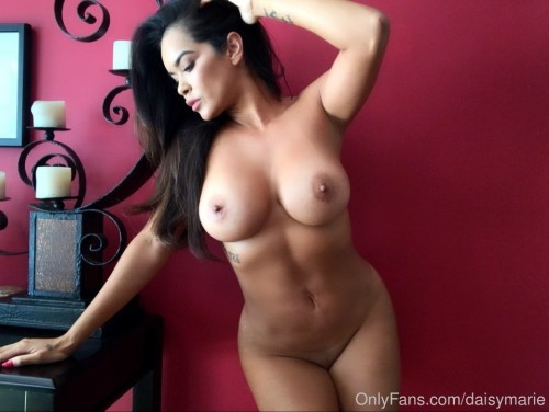 Daisy Marie Only Fans photo 15