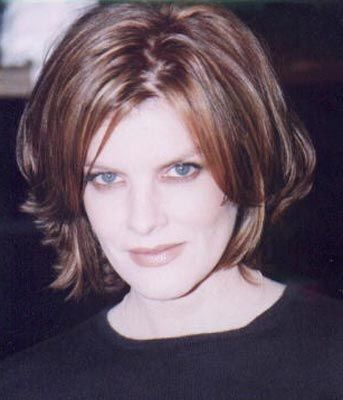 Rene Russo Hairstyles Haircuts photo 30