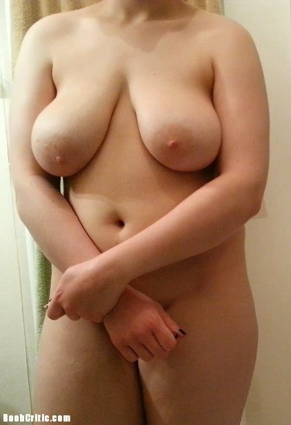 Rate My Saggy Tits photo 12