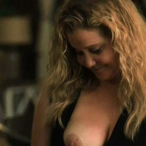 Amy Schumer Naked Pic photo 27