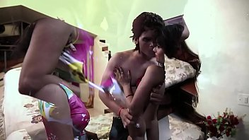 Mother Daughter Incest Clips photo 9
