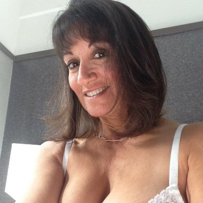 Local Milfs For Sex photo 10