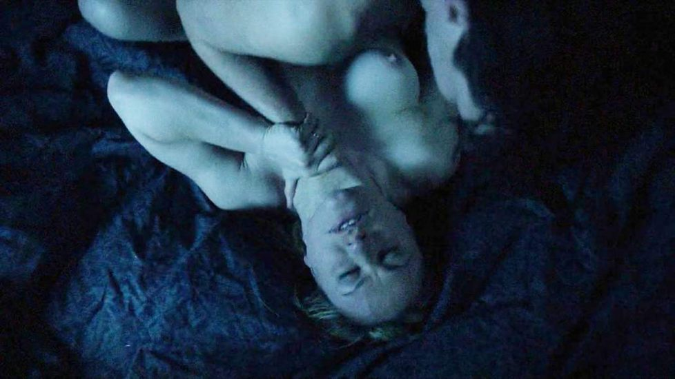 Forced Sex Movie Scenes photo 27
