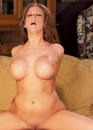 Eve Lawrence Baby Got Boobs photo 20