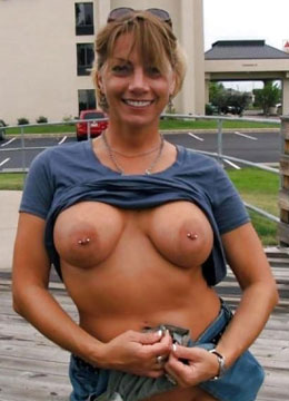 Local Milfs For Sex photo 27