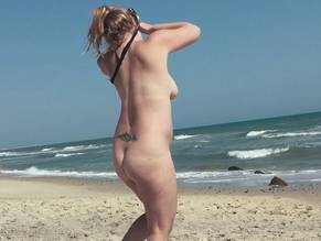 Amy Schumer Naked Pic photo 18