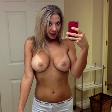 Local Milfs For Sex photo 21