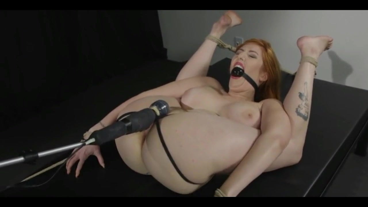 Forced Orgasm Pictures photo 18