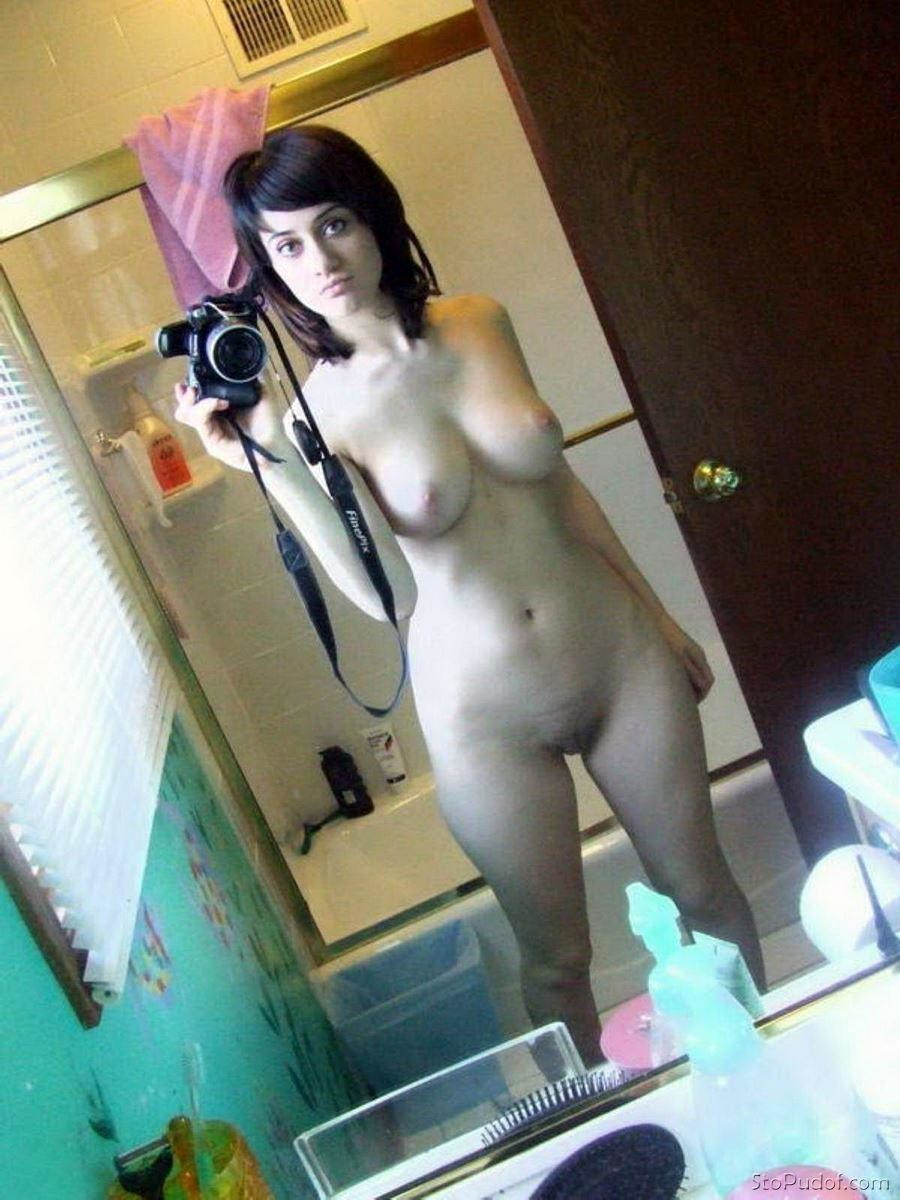 Has Katy Perry Ever Been Topless photo 21