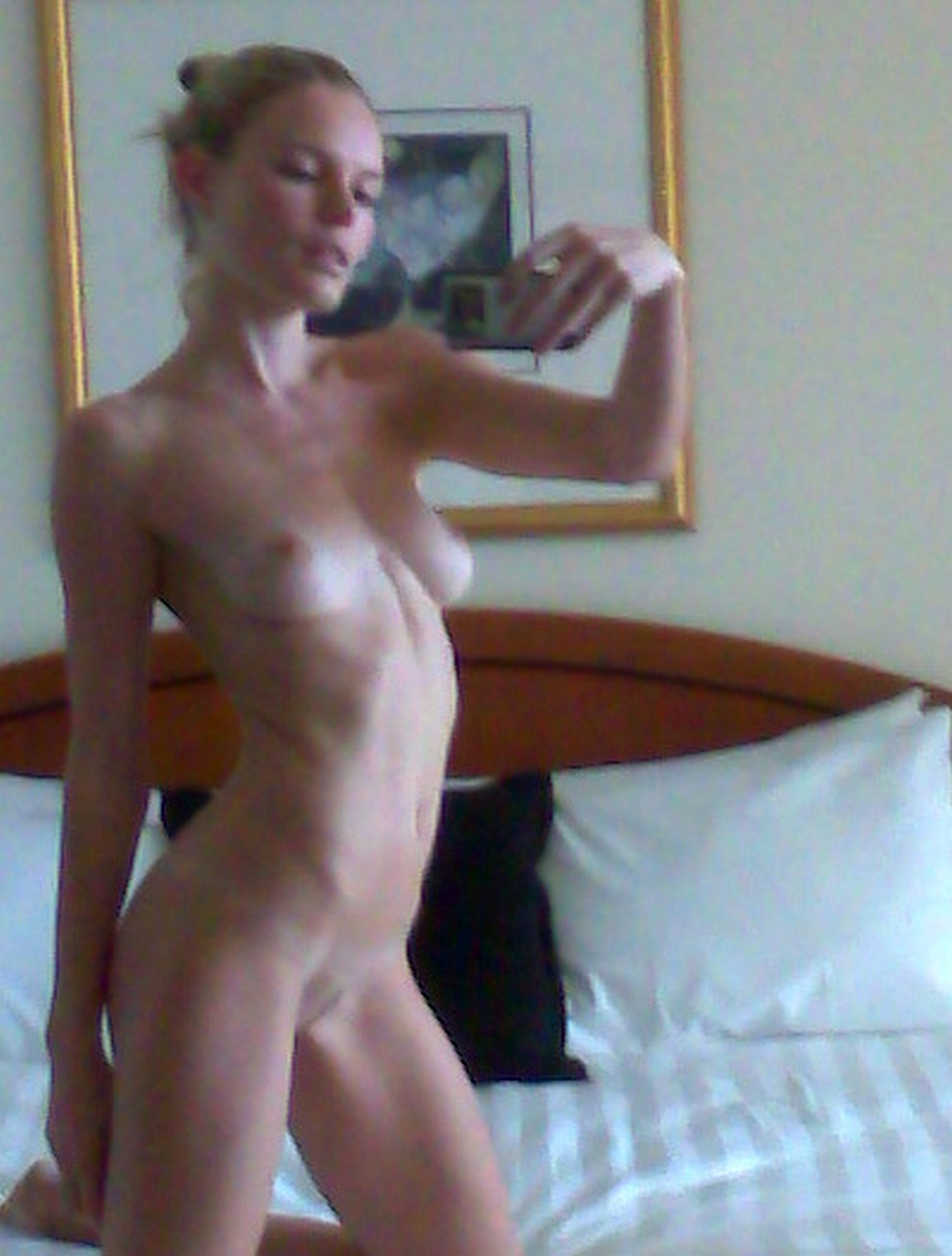 Has Laura Spencer Ever Been Nude photo 15