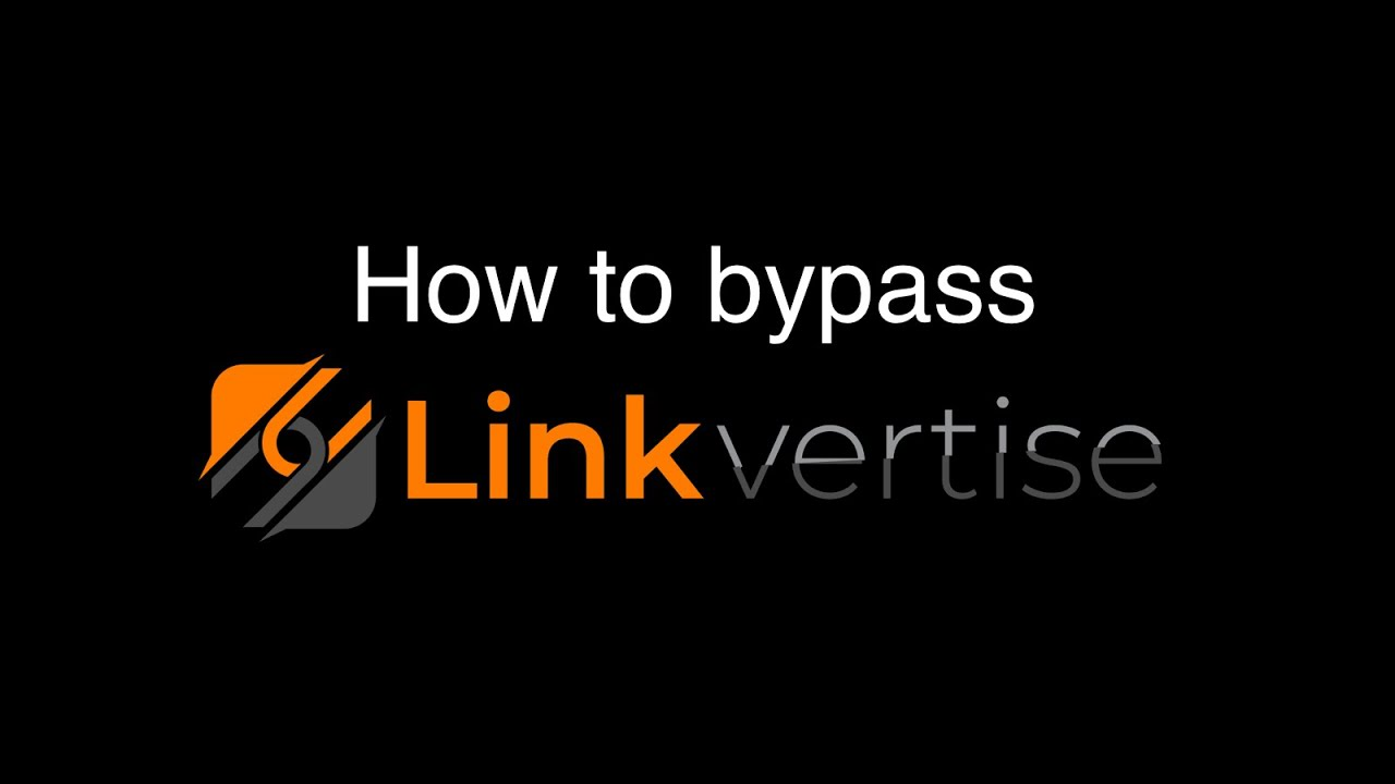 How To Bypass Linkvertise photo 11