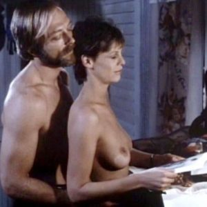 Jamie Lee Curtis Naked Trading Places photo 25