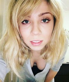 Jennette Mccurdy Icloud photo 11
