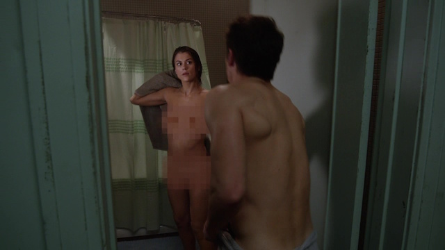 Lindsey Shaw Sex Tape photo 4