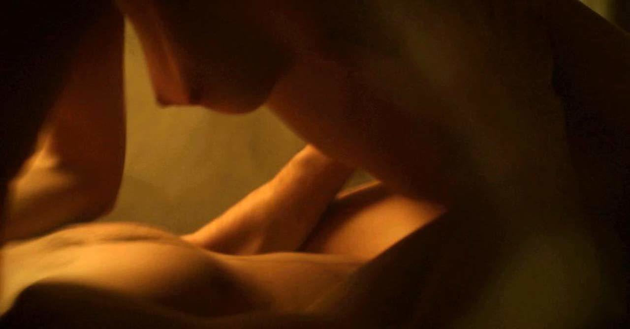 Lindsey Shaw Sex Tape photo 21