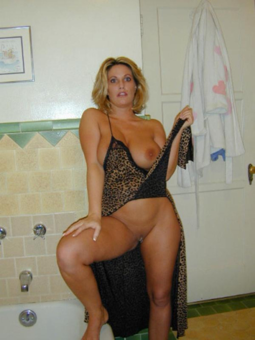 Local Milfs For Sex photo 22