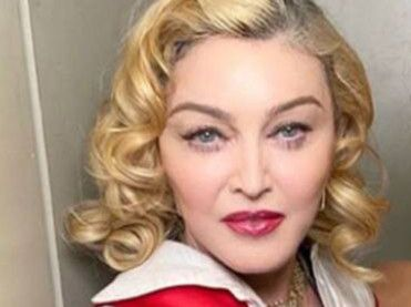 Madonna Old Pic photo 19