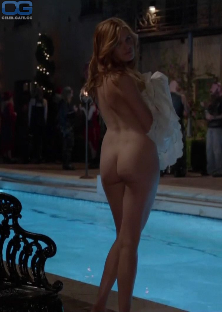 Maggie Grace Fappening photo 16
