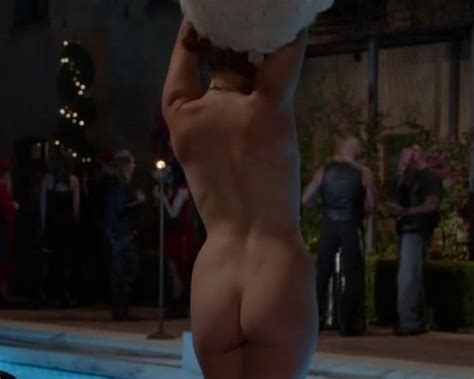 Maggie Grace Fappening photo 18