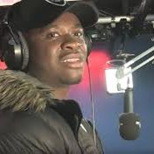 Mans Not Hot Fire In The Booth photo 21