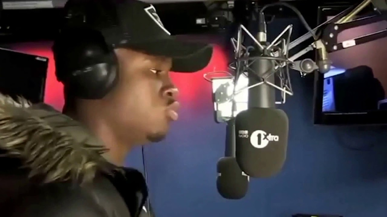 Mans Not Hot Fire In The Booth photo 20