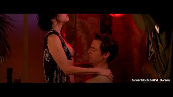Mary Louise Parker Nipples photo 20