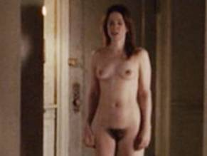 Mary Louise Parker Nipples photo 13