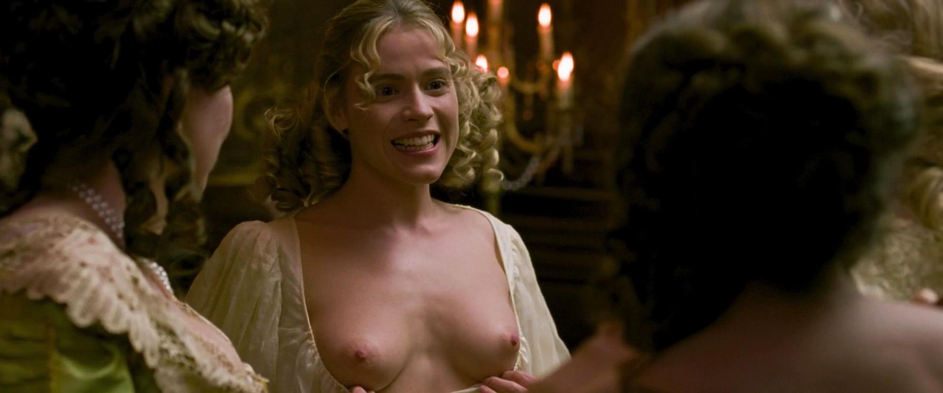 Naked Pictures Of Kate Winslet photo 18