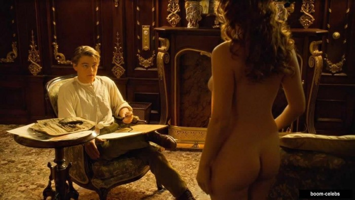 Naked Pictures Of Kate Winslet photo 19