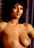 Pam Grier Naked Photos photo 4