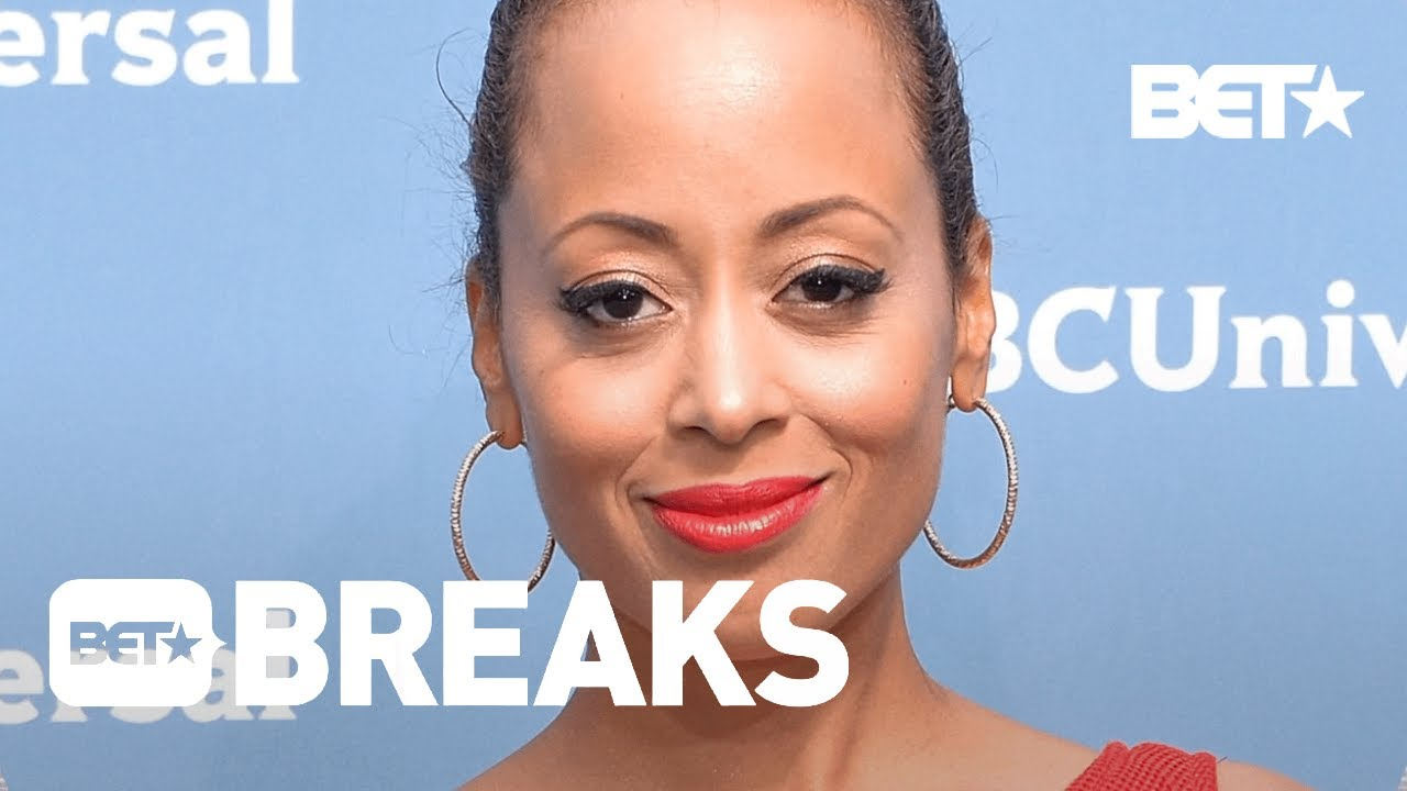 Pictures Of Essence Atkins photo 24