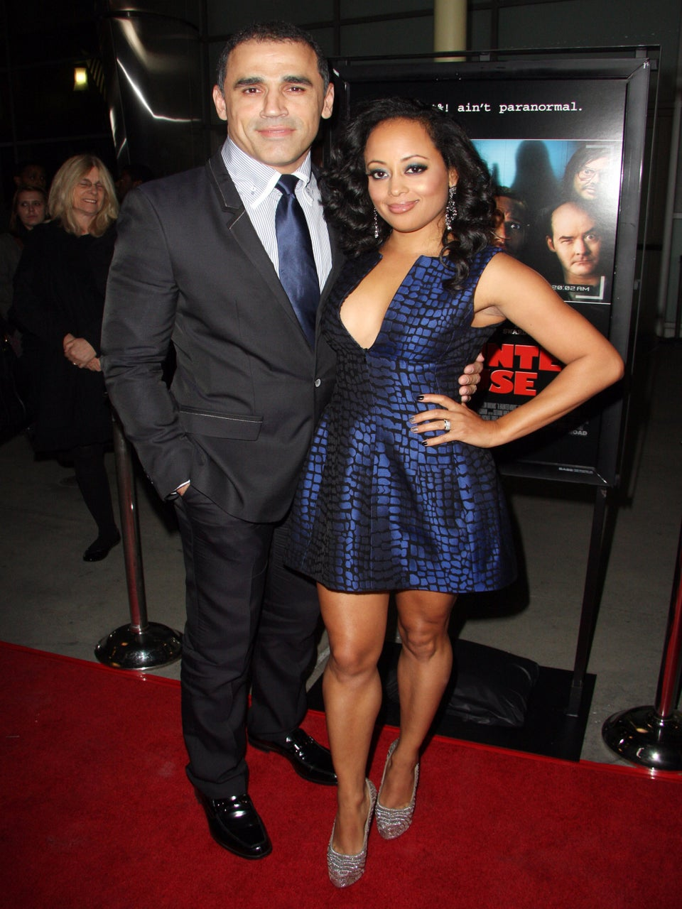 Pictures Of Essence Atkins photo 22