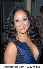 Pictures Of Essence Atkins photo 15