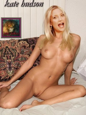 Pictures Of Kate Hudson Naked photo 30