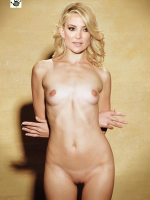 Pictures Of Kate Hudson Naked photo 1