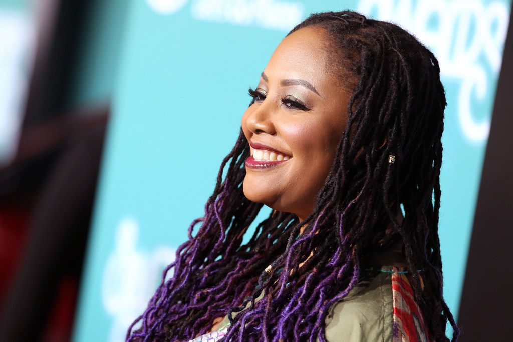 Pictures Of Lalah Hathaway photo 30
