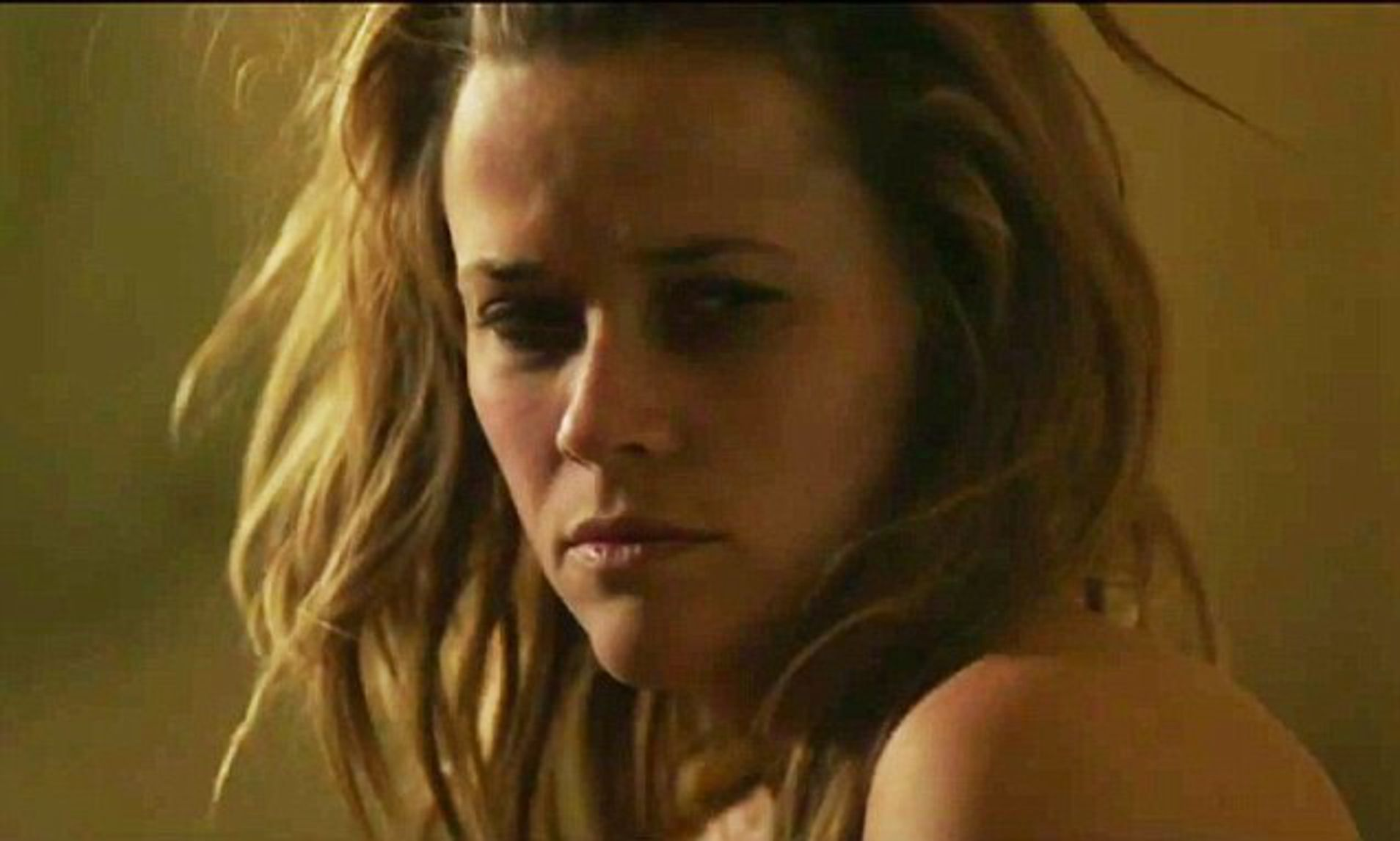 Reese Witherspoon Sex Movies photo 12