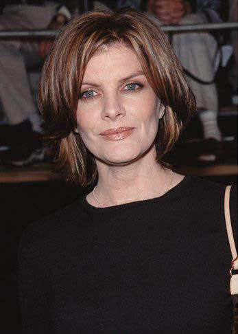 Rene Russo Hairstyles Haircuts photo 26