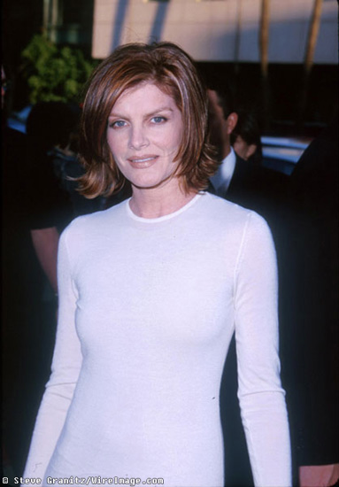Rene Russo Hairstyles Haircuts photo 24